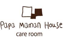 通所介護・介護予防通所介護・児童デイサービスは名古屋市南区のパパママハウスへ